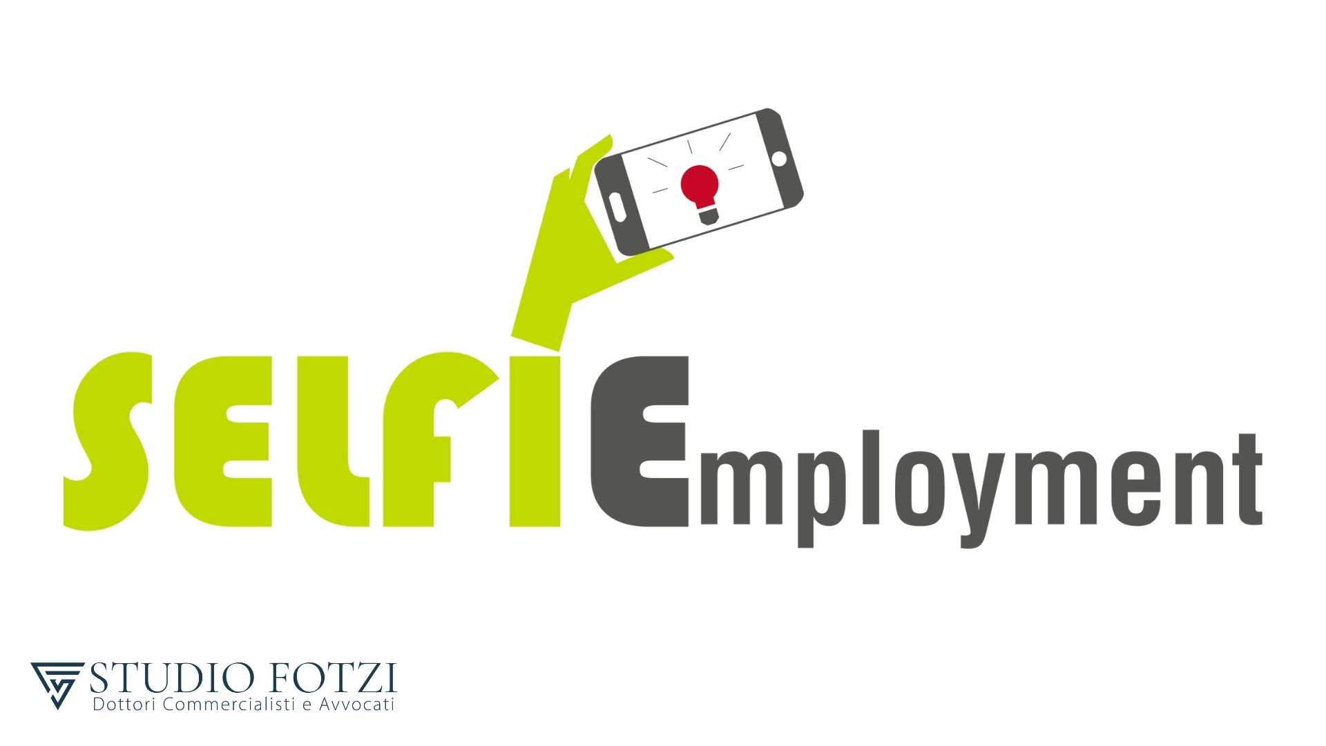 finanziamenti tasso zero selfiemployment