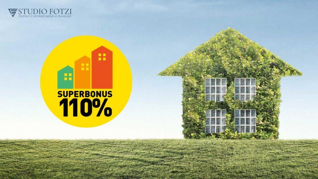 Superbonus 110%: conviene approfittare dell'agevolazione nonostante la complessità?